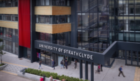 Faculty of Science Undergraduate Elite international awards in UK, 2020