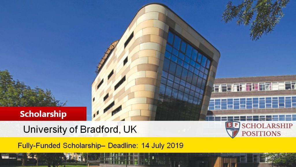 Fully Funded Research Development Fund PhD Scholarship - Cancer Therapeutics