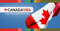 How to Immigrate to Canada with Student Visa?