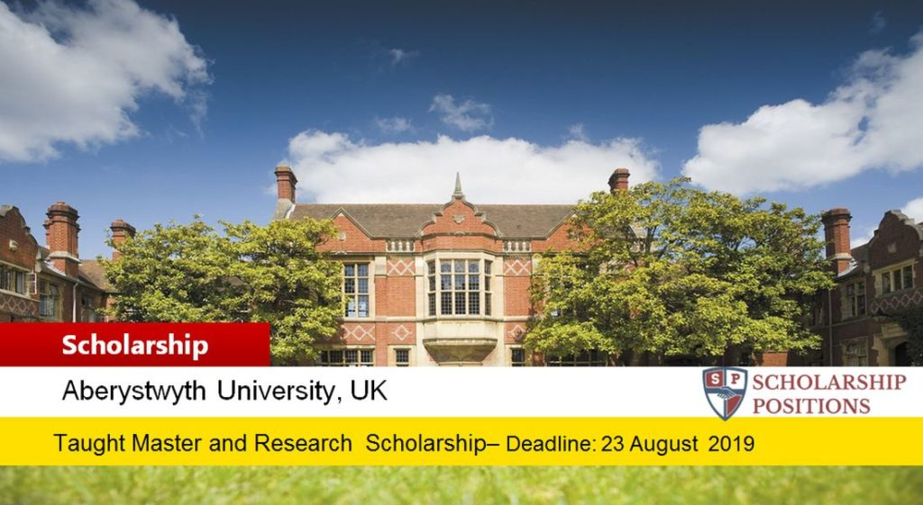 University of Reading PhD Studentship in Neural Engineering for UK and EU Students, 2019