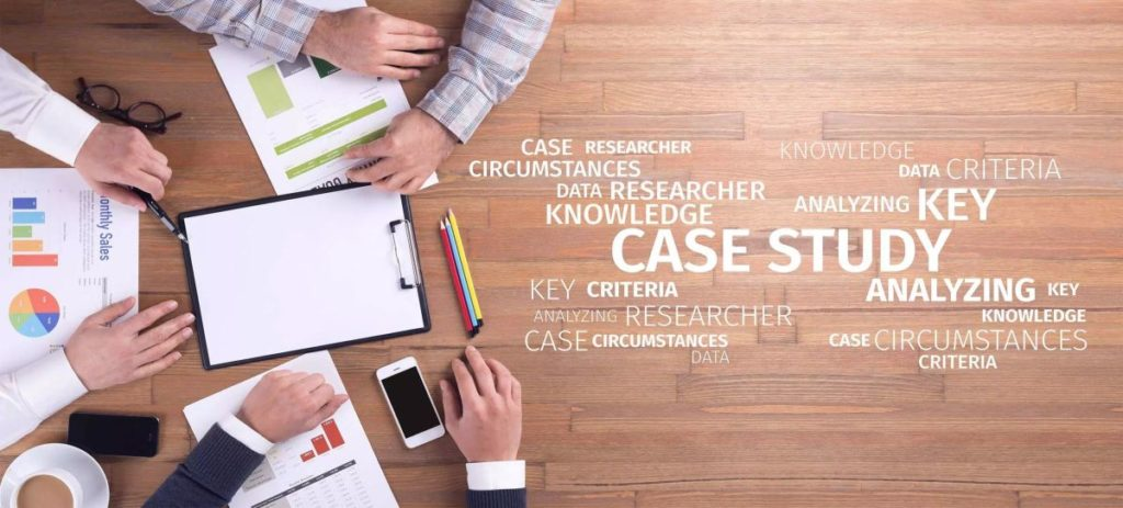 What is a Case Study in Research?