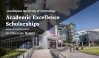 Academic-Excellence-Scholarships