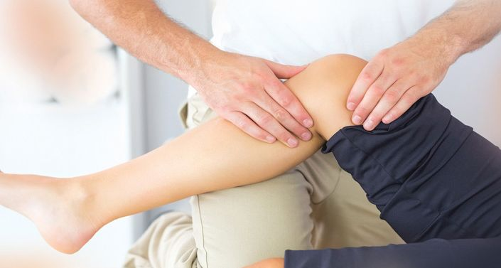 How to Become a Physiotherapist without Going to University?