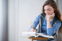 How to Write a Reflective Essay for University?