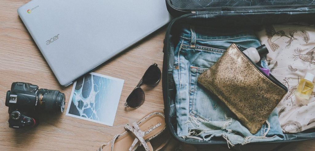 What to Pack for University?