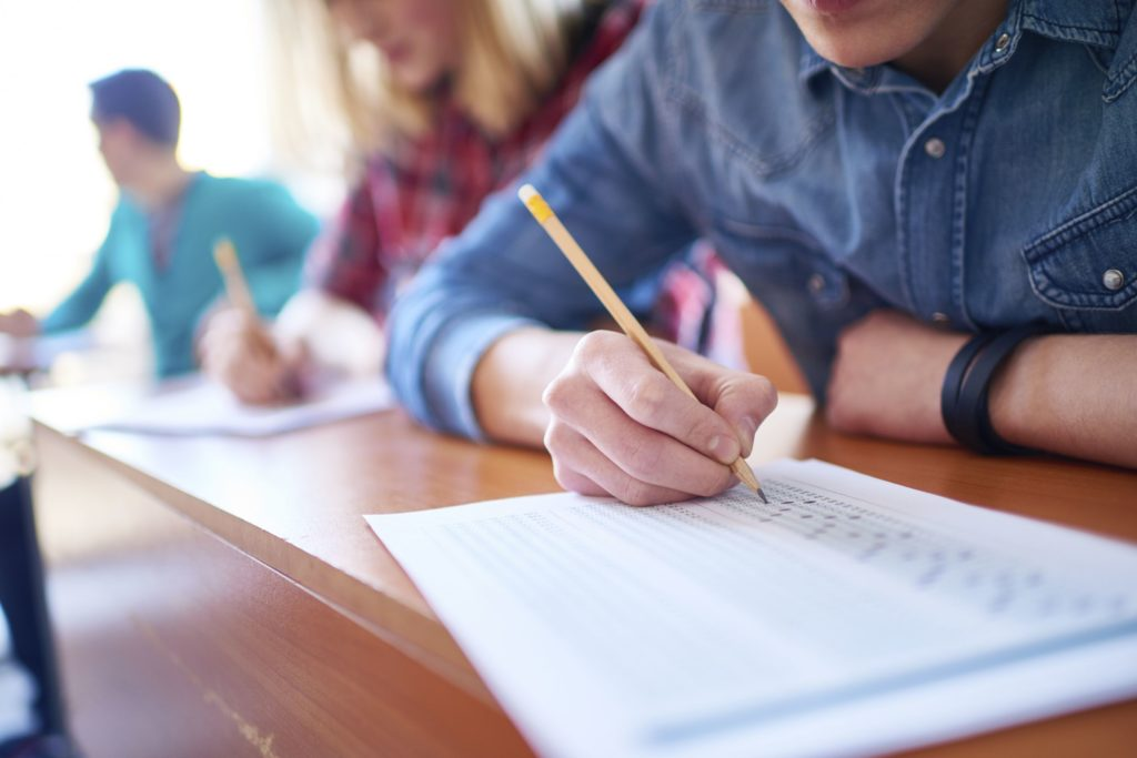 When to Start Revising for University Exams and How?