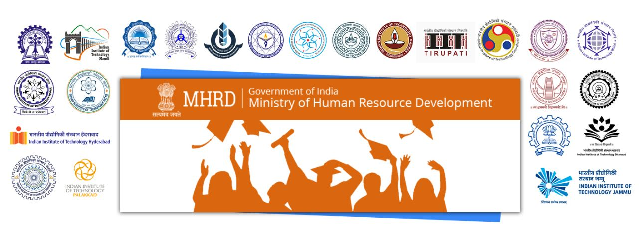 Government of India Fully-Funded PhD Fellowships for ASEAN Students at IITs in India
