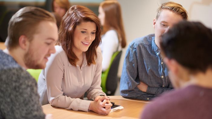 How Do the Requirements for Admission Vary Across Courses?