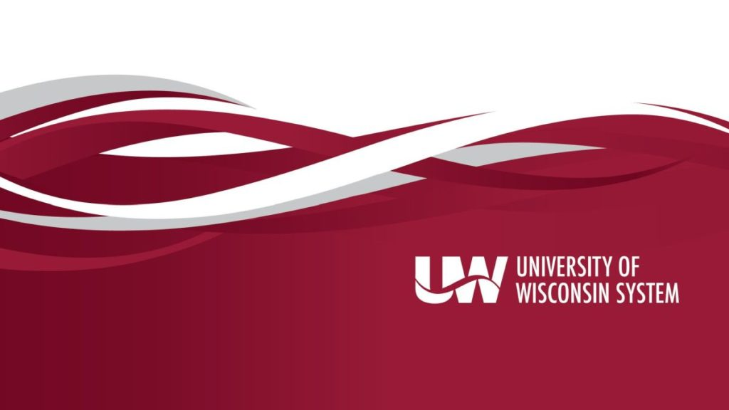 Cals study abroad grants at the University of Wisconsin System