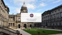 The Mastercard Foundation Scholars Program at the University of Edinburgh
