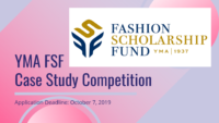 YMA FSF Case Study Competition Scholarship
