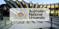 ANU Rural and Regional Equity Scholarship