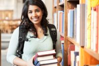 GREAT Abroad Scholarships in India, 2020