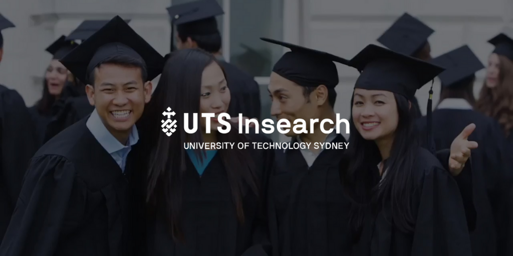 Pathway Fee Scholarship at UTS Insearch in Sri Lanka