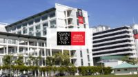 Swinburne Excellence Pathway funding for International Students