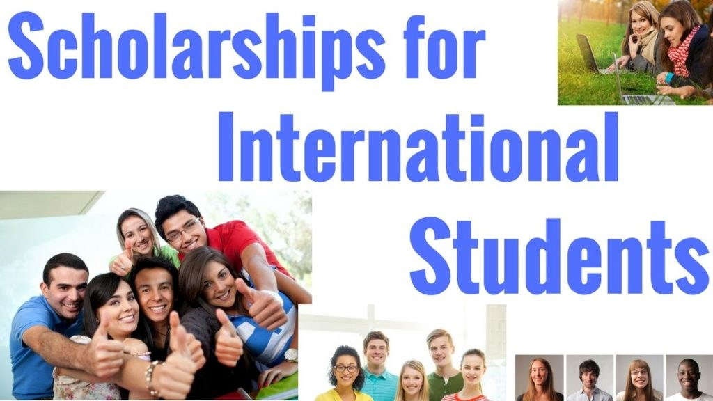 University of Zurich Fully-funded PhD Positionsfor International Students, 2020-2021