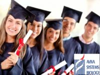 Aviva Systems Biology funding for Domestic & International Students in the USA