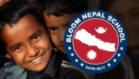 Bloom Nepal School Scholarships in Nepal