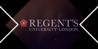 Bloomsbury Fashion funding for International Students at Regent's University London