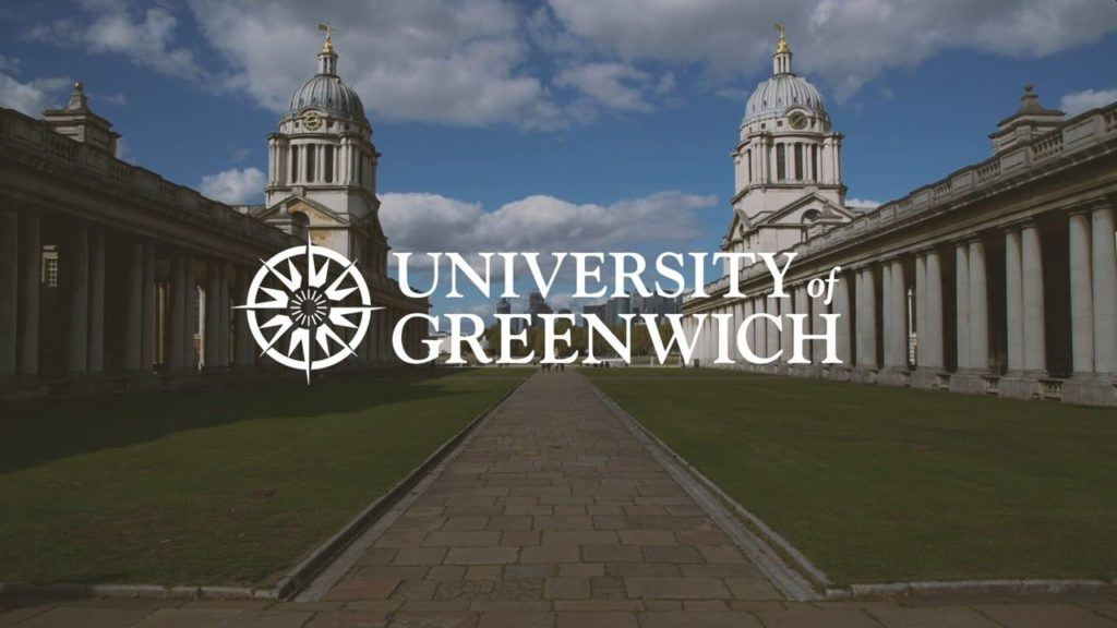 Care Leaver Bursary at the University of Greenwich in UK
