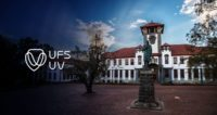 Doctoral Scholarships in Higher Education and Human Development