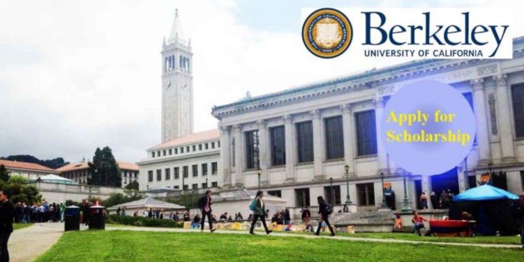 Uc Berkeley Graduation 2020.Fiat Lux Scholarship At The University Of California