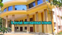 IBDP international awards at St Joseph's Institution International School Malaysia for 2020-21
