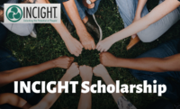 INCIGHT Scholarship