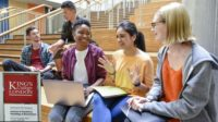 IoPPN Postgraduate Taught Scholarships for Domestic & International Students in the UK