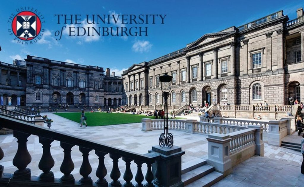 Polish School of Medicine Memorial Fund Scholarships at University of Edinburgh