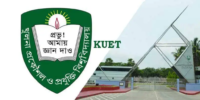 programs at Khulna University of Engineering & Technology, Bangladesh