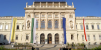 The University of Graz Erasmus+ International study abroad grants for Incoming Students