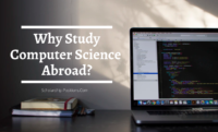 Why Study Computer Science Abroad?