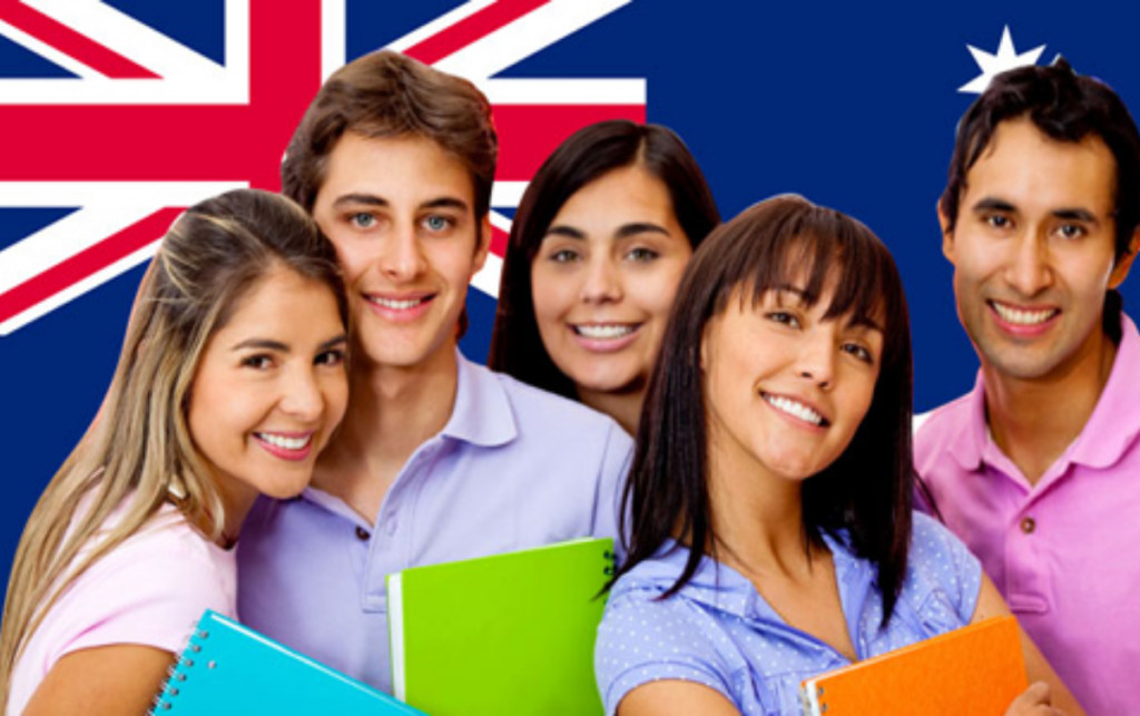 CQ University Research Stipend Scholarship in Australia, 2020