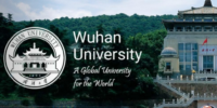 China-Africa Friendship General Scholar Program at Wuhan University 2020