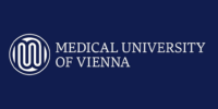 Clinical & Research International Fellowship at Medical University of Vienna, 2020