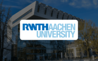 International Advanced Research Opportunities Program at RWTH Aachen University, Germany