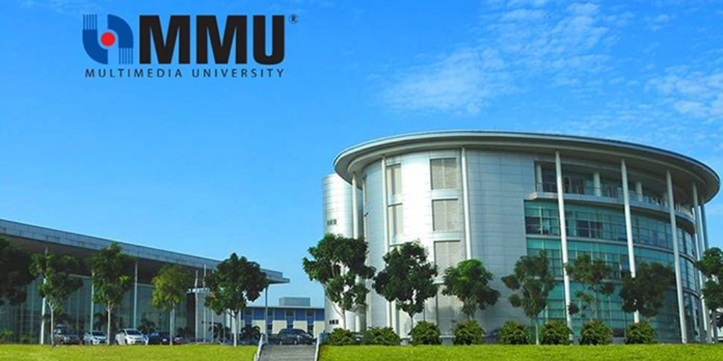 Postgraduate Scholarship at Multimedia University in Malaysia