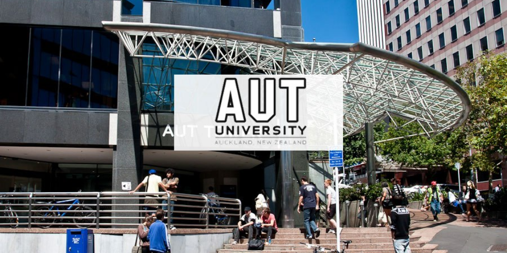 Robin Oliver Tax Policy Scholarship at University of Auckland, New Zealand