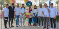 Scholarships at Deraya University in Egypt, 2020