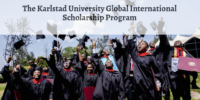 The Karlstad University Global International program