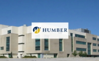 Tuition Bursaries at Humber College in Canada, 2020