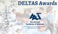DELTAS Awards at the African Academy of Sciences, Kenya