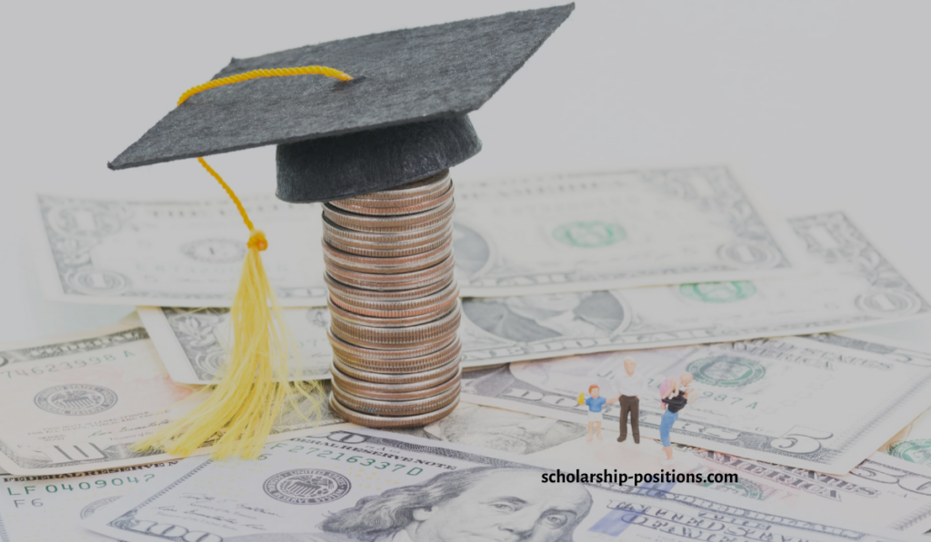 Higher Education Alert! University Tuition Can Affect Your Future Salary