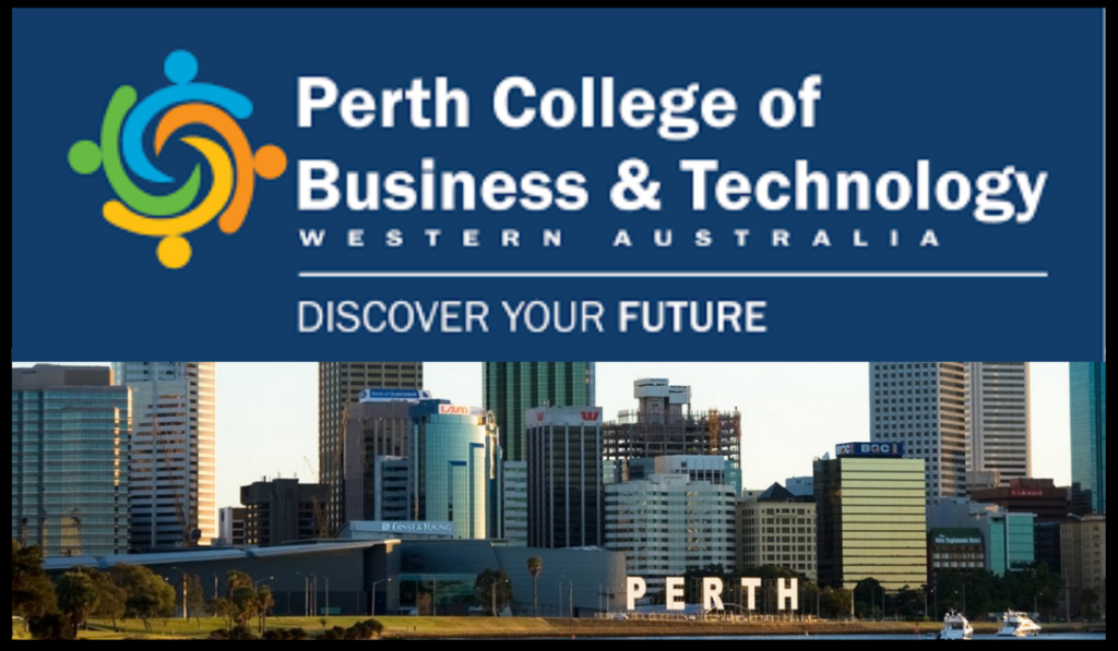 PCBT International Student Diversity Scholarship in Australia