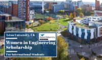 engineering & applied science