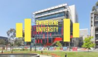 Swinburne University of Technology X LinkedIn International program