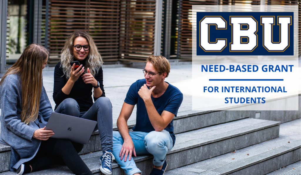 Need Based Grant for International Students in the United StatesNeed Based Grant for International Students in the United States