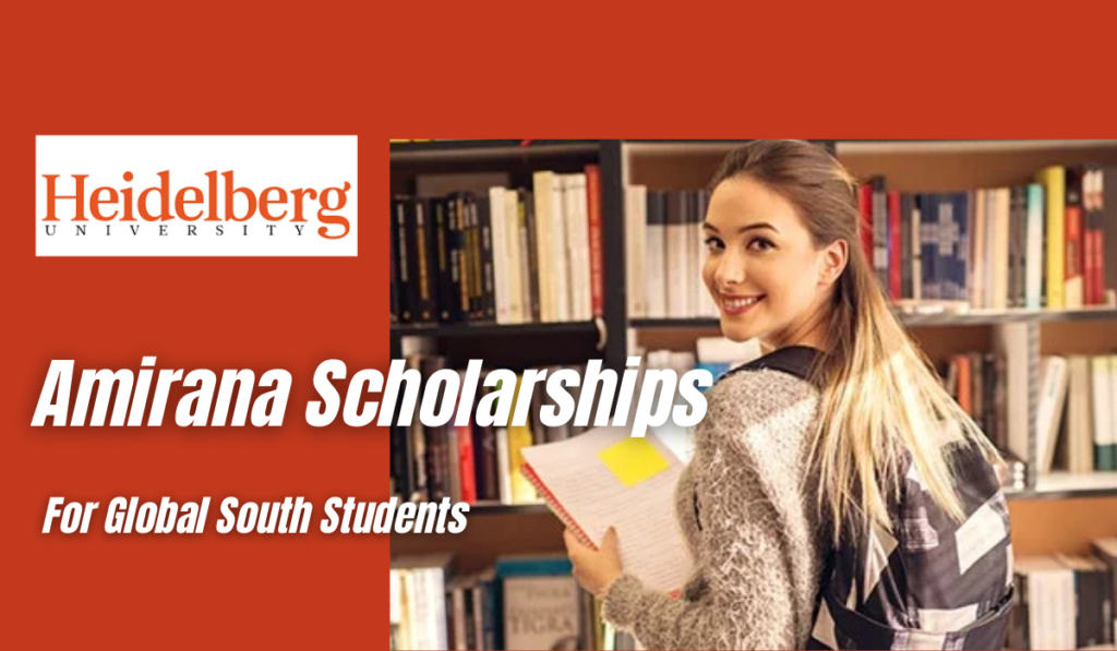 Global Gold Excellence Scholarships 8