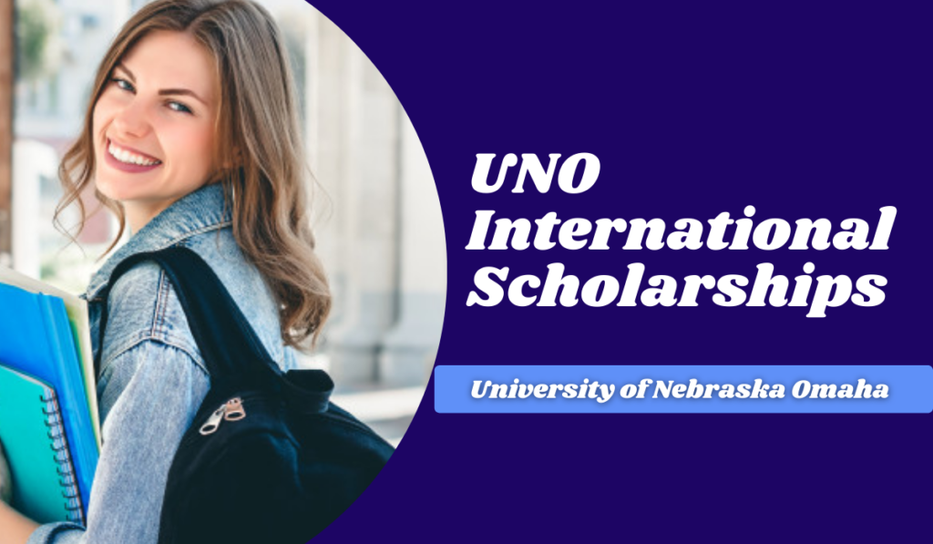 International Academic Excellence Scholarships 7